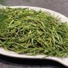 茶叶绿茶2020年新茶安吉白茶正宗明前一级珍稀白茶铁罐装散装