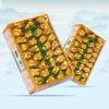 传统正味兰花香2021新茶安溪铁观音浓香型特级500g小包装简易礼盒