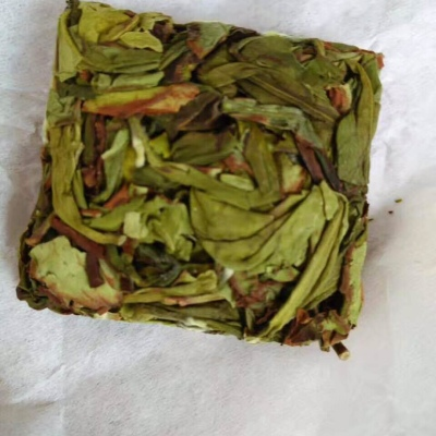 2020新茶漳平水仙茶 500g包邮