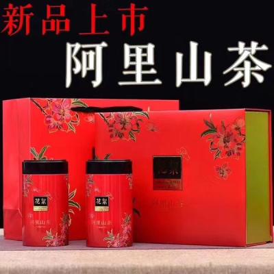 台湾乌龙茶阿里山高山茶300g/158