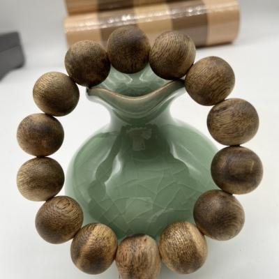 全部#品名:绿奇楠圆珠   规格:1.6 mm×14粒(保真)