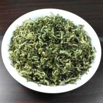 碧螺春茶叶绿茶2021新茶明前特级正宗苏州特产浓香型春茶散装500g