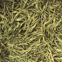 特价 原产地安吉白茶 250克 全国顺丰包邮 简装图片实物 明前茶好茶
