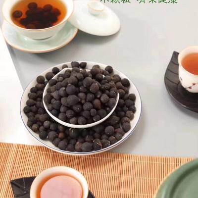 【迷你小柑胎】柑胎果茶具有理气健脾、疏肝润肺、止咳化痰润燥祛湿500克