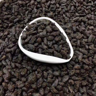 茶化石(碎银子)茶性温和,对胃非常好,长期坚持喝能养胃。500克