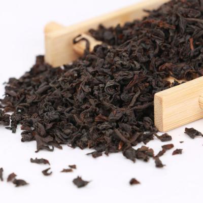 产自斯里兰卡-锡兰红茶(著名高海拔产区)500克/袋-汤色透亮-回甜