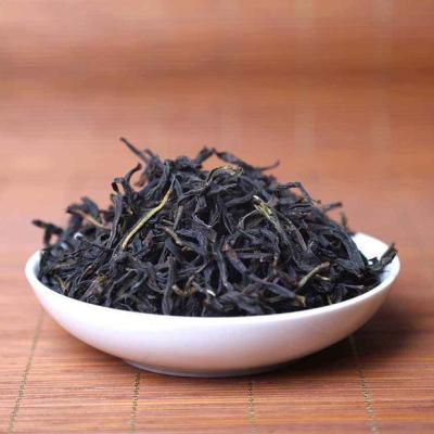 凤凰茶叶抽湿鸭屎香单枞茶潮州乌岽特级大乌叶单丛茶清香型春茶山500克