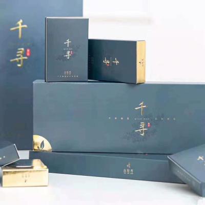 福鼎白茶高山白牡丹饼干白茶,1提2盒每盒5小盒,每小盒3片,共30片。