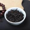 大红袍茶叶福建乌龙茶武夷山岩茶浓香型袋装500g优惠包邮