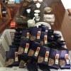 武夷山正岩肉桂 PVC盒装 500g 两盒  厂家直销包邮