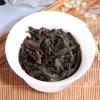 瑞华岩骨花香大红袍茶叶特级武夷岩茶碳焙乌龙茶罐装散茶250克