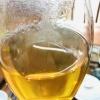 普洱生茶、熟茶、红茶砖,方便泡、出差首选,方便携带,买三送一