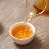 云南凤庆古树滇红茶浓香型头春茶瓶装250g特级高原茶叶