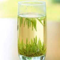 2020年新茶,黄山毛峰,极品茶叶,500g散称