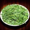绿茶,明前采集,雨水充足,多喝有助于睡眠,一斤
