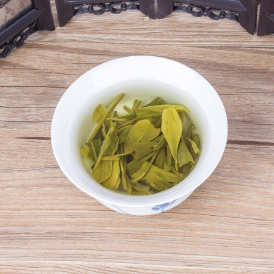 松阳白茶,一斤,2020年新茶,纯正天然,优惠活动,打折商品