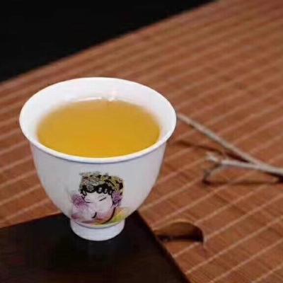 陶瓷茶杯/茶具/个人杯/主人杯/单杯价格/新疆西藏青海邮费另加8元