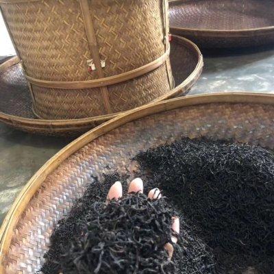 蜜兰香浓香-特级乌岽凤凰单丛茶 蜜香老丛单枞茶500g,试品联系客户
