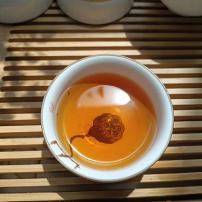 云南古树红茶,选用纯春茶制作,500g装