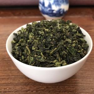 2020新茶铁观音,清香型高山原味锈观音,高品质茶叶