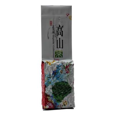 台湾高山茶新茶150g 被罩尺寸酸筒杆掀背弯