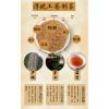 新茶上市2020金骏眉黄芽蜜香型500g一斤罐装散装武夷山红茶
