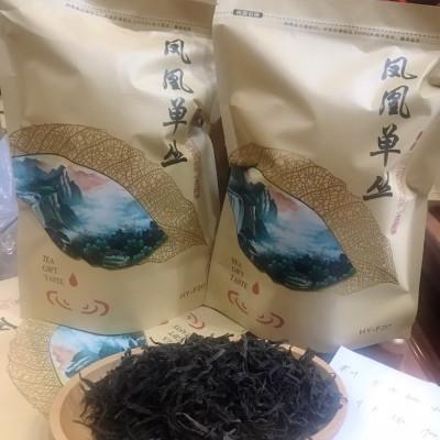 《祥馨茶业》之凤凰单丛一包,250克