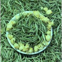 茉莉针王浓香型九遍印花