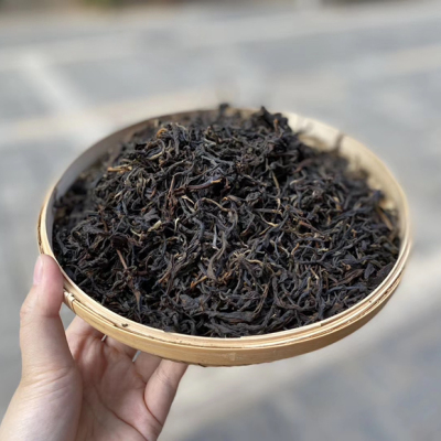 名称:凤庆晒红规格:1公斤