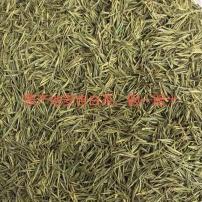 假一赔十2020安吉白茶 保证原产地正宗 500克简装明前茶 顺丰包邮
