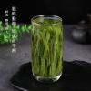 太平猴魁2020年新茶绿茶黄山猴魁1915春茶叶非特级散装250g礼盒