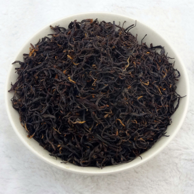 祁门红茶新茶 500g包邮