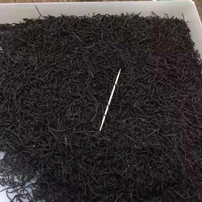正山小种 红茶 特级 武夷山 散装 袋装 浓香 500g