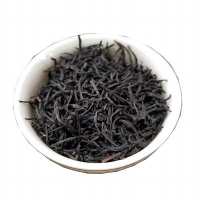 2020年新茶杭州特产九曲红梅浙江名茶500克 龙井红茶