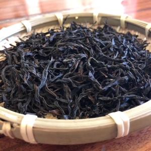 凤凰单丛【桂花香】口感具有自然独特高雅的花香气,甜醇柔滑500g