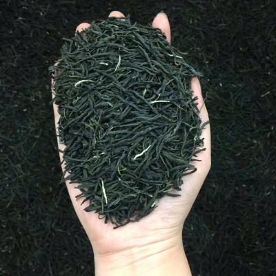 新茶明前信阳毛尖绿茶500g包邮