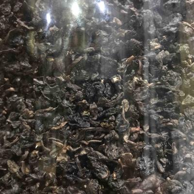 乌龙茶,360元一斤