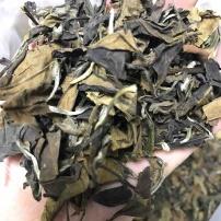 2015年老白茶厂家直销批发