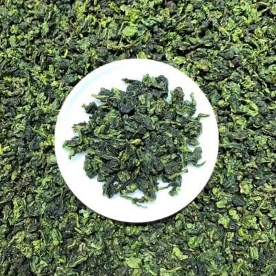 2020年秋茶铁观音上市 做人民的实惠茶 500g 袋子随机发货