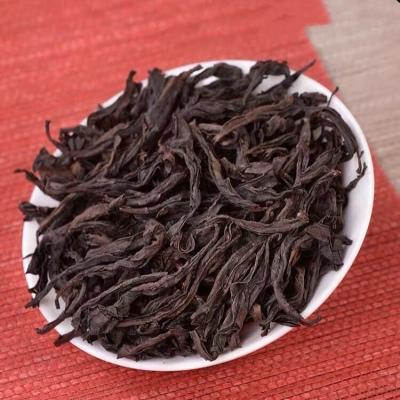 正岩大红袍茶叶特级正宗500g 武夷山岩茶浓香型水仙肉桂茶桐木关