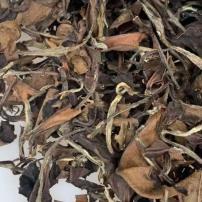 特推出2012年老白茶~年份茶~散茶,量走的最大、3斤送箱子。