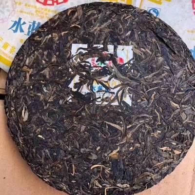 普洱茶一件42饼[强][强][咖啡][咖啡][玫瑰]