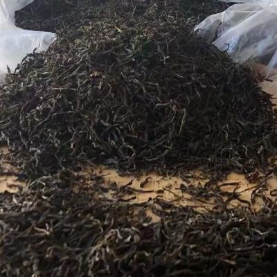 凤凰单枞茶蜜兰香茶500g包邮