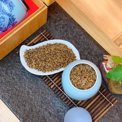 高档茶礼滇红金丝螺春茶单芽500克云南滇红茶叶蜜香黄金螺大金芽