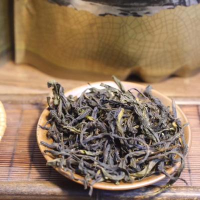 凤凰单枞茶叶乌东茶叶500g包邮