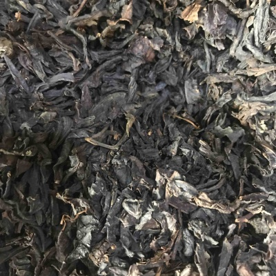 红茶,25元一斤
