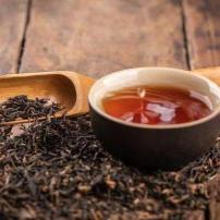 苏州东山碧螺春红茶自产自销,假一赔十,等级:二级,一盒250g