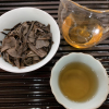 3斤装包邮,福鼎白茶2013年蟠溪老白茶 药香足 天然日晒茶