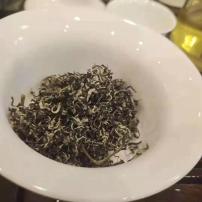 自产自销香艾茶