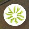 2021年新茶上市杭州龙井茶2021新茶特级明前绿茶嫩芽散装茶叶500